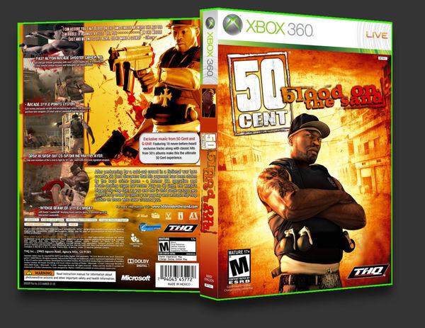 Xbox 36 - Техносила