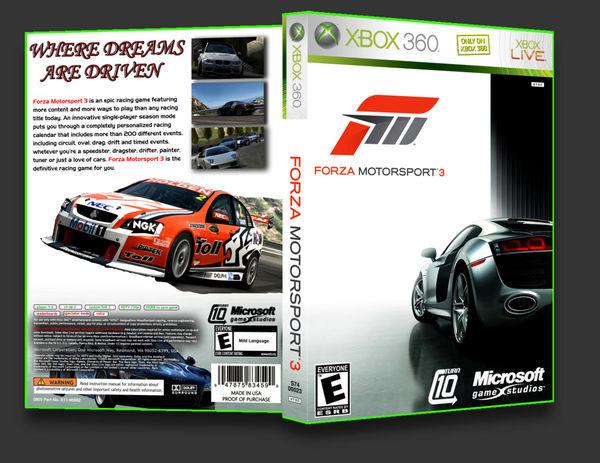 Симулятор Вождения Автомобиля Список игр